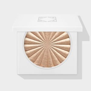 New! Ofra cosmetics highlighter in rodeo drive